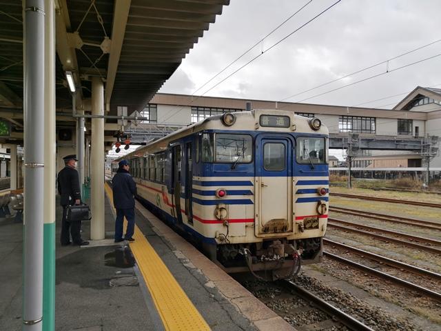 p00382